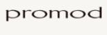 Promod Chalon Sur Saone vêtement pour femme (détail)