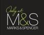 Marks & Spencer Champs-Elysées vêtement pour homme (détail)