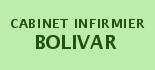 Cabinet Infirmier Bolivar infirmier, infirmière (cabinet, soins à domicile)