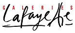 Galeries Lafayette Tours