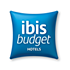 HOTEL IBIS BUDGET ANGLET ibis