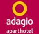 Adagio City - Aparthotel Marseille Prado Plage village et club de vacances