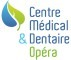 Centre Médical et Dentaire Opéra ophtalmologue