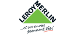 Leroy Merlin bricolage, outillage (détail)