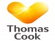 Agence de voyage Thomas Cook Chambery transport aérien