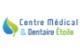 Centre Dentaire Etoile dentiste, chirurgien dentiste
