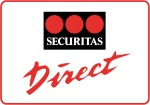 Securitas Direct entreprise de surveillance, gardiennage et protection