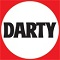 DARTY Valence