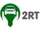 2R transport taxi