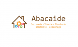 Abacaide plombier