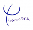 Cabinet Psy 2L psychologue