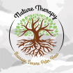 Nature Therapy massage sonore relaxation