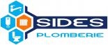 SIDES PLOMBERIE plombier